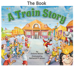 A Train Story The Book.png